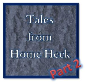 home heck part 2